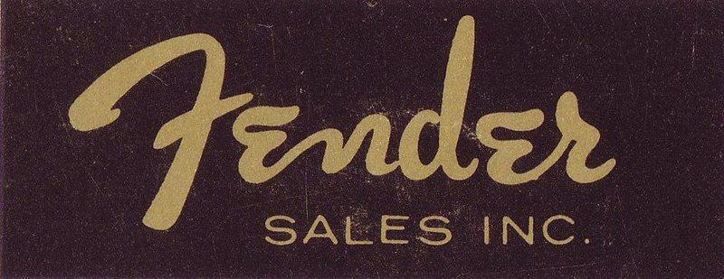 Fender_sales